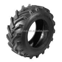 distributors in high quality and cheap 11.00R20 size motos made in China Cheapest in China Cheapest in Chinakumho tire dealers