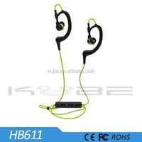 wholesale cheap stereo wireless headset for all the phone