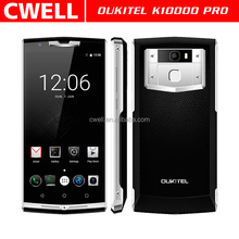 OUKITEL K10000 PRO 5.5 Inch Screen Octa Core 3GB RAM/32GB ROM Android 7.0 Nougat 4g China Smartphone