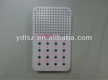 New molding Annoying Sound Effects Machine for promotional gift