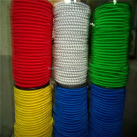Flat bungee cord for sale