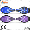 Wholesale fly roller skate wave board