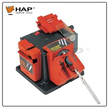Top quality 6700RPM Electric Multi-task sharpener for scissor knives drills