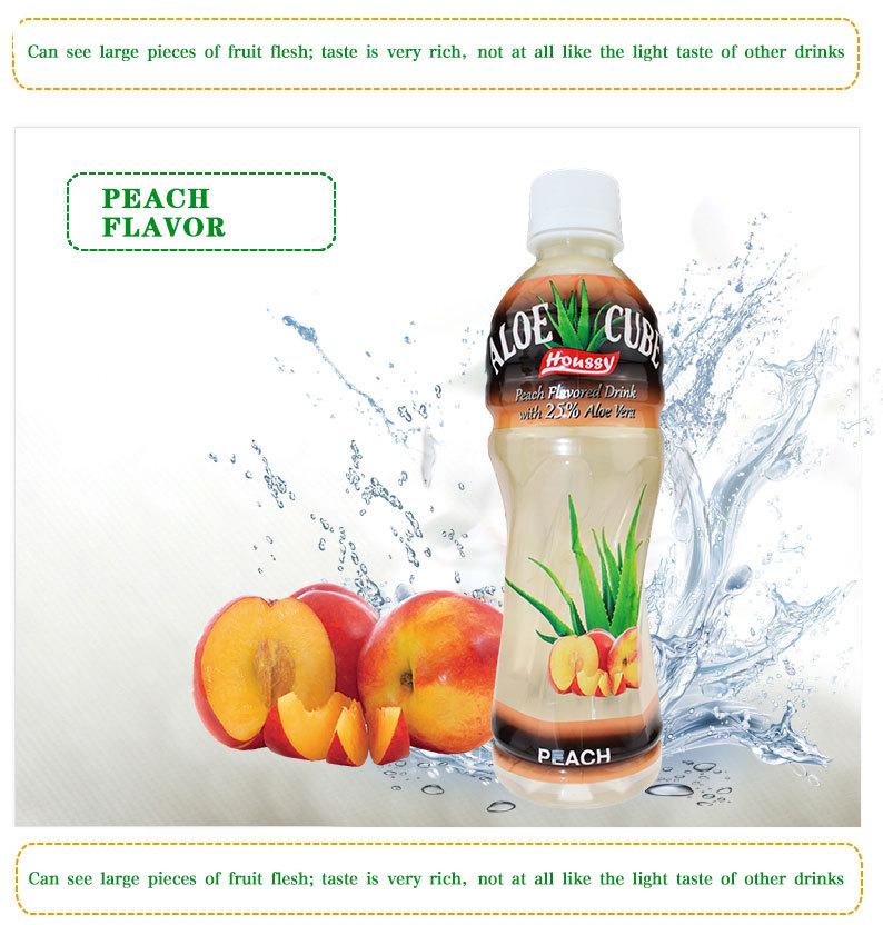 fruit picker healthy fruit drink brands