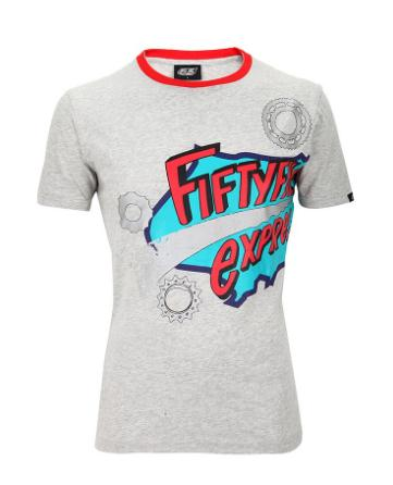 High Quality Cheap Promotion Collar Neck Designs Basic 100% Cotton Man Softtextile Custom Printing Tshirt