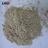 fine sand refractory mortar cement with cheap price