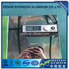 1070 h14 1060 h18 reflective aluminum sheet/plate hot rolling(DC)