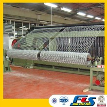 Chicken Wire Mesh For Plastering/Hexagonal Wire Mesh