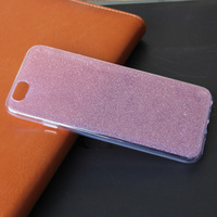 Hot selling oem moible tpu bulk cell phone case