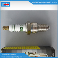 best material bosch motorcycle spark plug