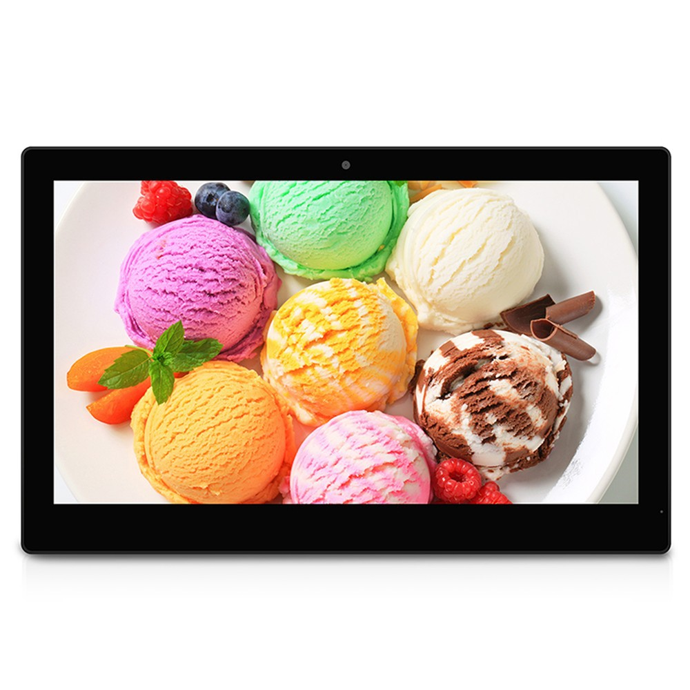 "SH1561WF-T wifi 3g bluetooth camera <strong>15</strong>.6"" digital photo frame"