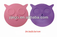 Silicone pot cover,cups cover,lid,pot cover