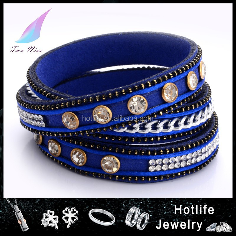 hot new products for 2015 ebay best selling fashion beads to make bracelets shamballa bracelet