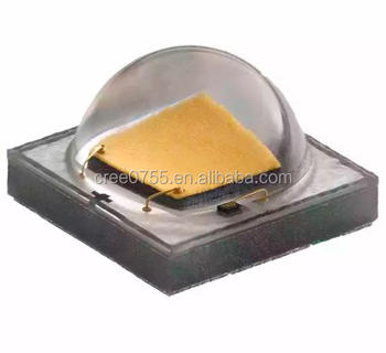 RoHS Certified Smd Led Chip XPE-2 Series 1~3 watt Led Chip High Lumen Hot Selling