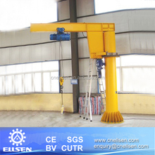 Electric jimmy jib camera crane for sale