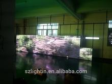 led surface panel light mini 7 segment led display products from shenzhen cyber technology ltd