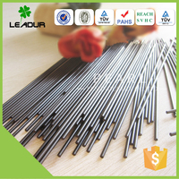 2.0mm HB 12b pencil lead refill