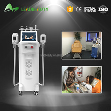 cavitation slimming machine/cavitation machine price/ultrasonic liposuction cavi with Cryolipolysis and RF and lipolaser 4 in 1