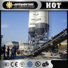 Good Price XCMG Concrete Tar Asphalt Mixing Plant XC500