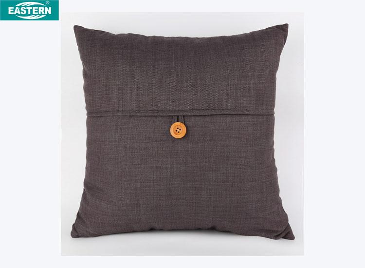 Bar Stool Cushion Covers Round Vinyl Cushion Covers Breathable