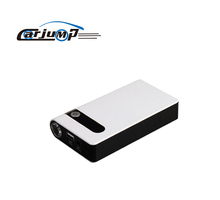 8000mAh mini max car jump starter battery charger car jumper booster pack