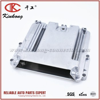 Kinkong Best Selling Product Fuel Systems Ecu OEM Engine Control Unit