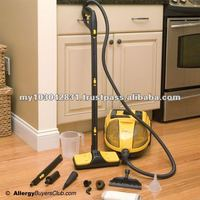 Vapor Steam Cleaner SC388