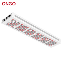 beauty products infrared led light therapy panel for pain relief Red Light Therapy