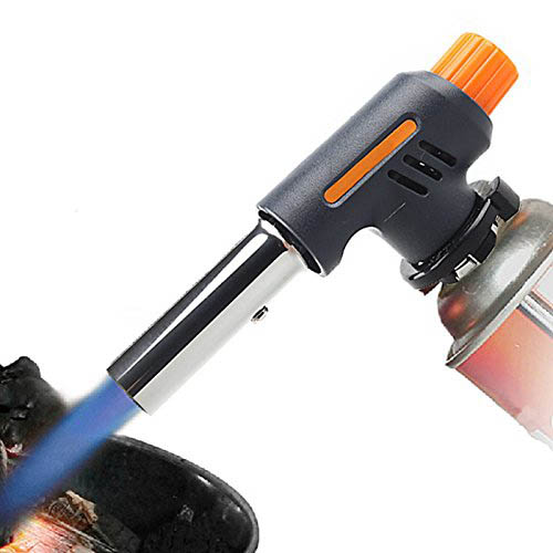 word cup 2017 mini gas cutting torch for factory