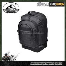 Military Hiking Backpack,Backpack Manufacturer and Tactical Backpack