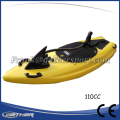 Gather Cheap jet surf price 110cc power surf jet jet surf for sale