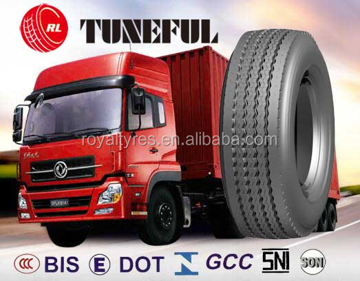 used trucks for sales atv tyres 1000R20
