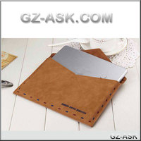 Hot Sale For iPad Mini 2 Folio leather Cover Case,New Arrival Folio Leather Case For iPad Mini retia ASK for ipad 1/2/3