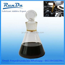 RD3190 MULTIFUNCTIONAL ENGINE OIL ADDITIVE FOR API SN SL CF lubricant additive