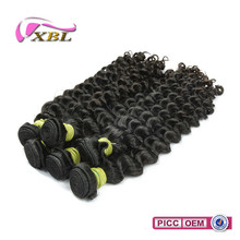 totally unprocessed 100% virgin wholesale human hair distributors