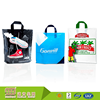 Professional Supplier Biodegradable Custom-Made Plastic Promotional Carry Bags With Price