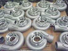 Motor engine part/engine performance parts