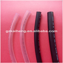 20mm white fire proof pvc insulation tube