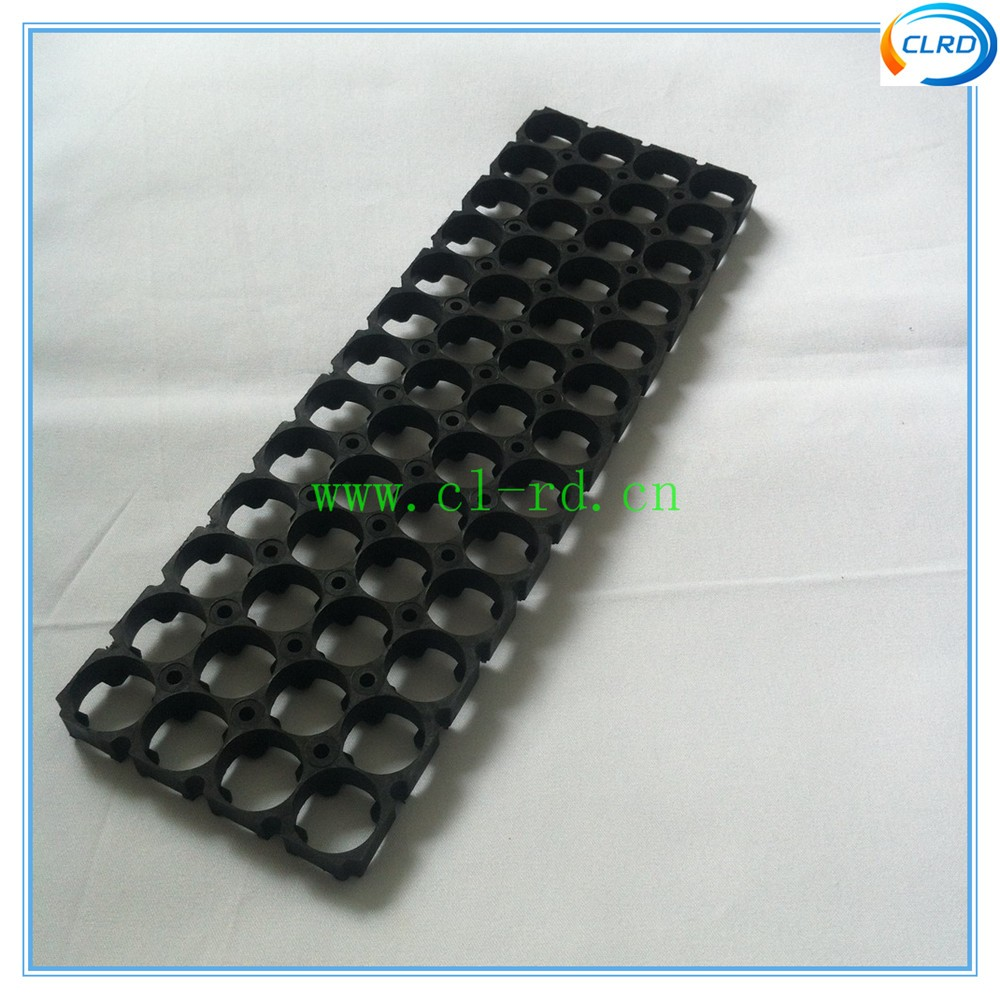 13S3P 13S4P 13S5P 48V 6AH 8AH 10AH LITHIUM ION BATTERY PACK