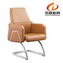 modern executive reception office chairs hardware