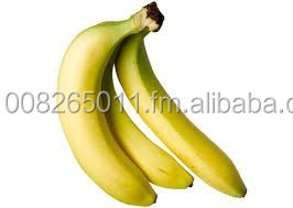 Banana Fruit Suplier