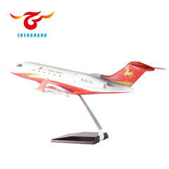 USA space shuttle model aircraft, FRP scale model, ISO9001, excellent quality, souvenir, decoration
