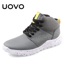 famous brand cool sport wholesale china man shoes