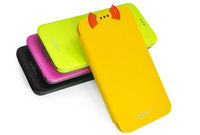 Protective Soft PU Leather Folder Accessories Case For Samsung Galaxy S5