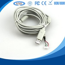 Radio audio cables and vw iso wiring cables for volvo