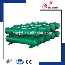 RESOUR Shell And Tube Water-cooled Condenser