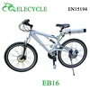 /product-gs/elecycle-eb16-high-quality-48v-500w-sumsung-core-26-electric-mountain-bike-battery-powered-bicycle-electric-ebike-60243111490.html