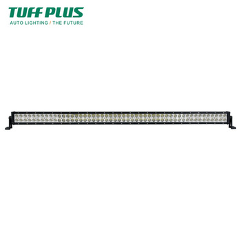 High Power Rigid SMD 18000lm 300W Car Cheap Price Led Bar 52inch