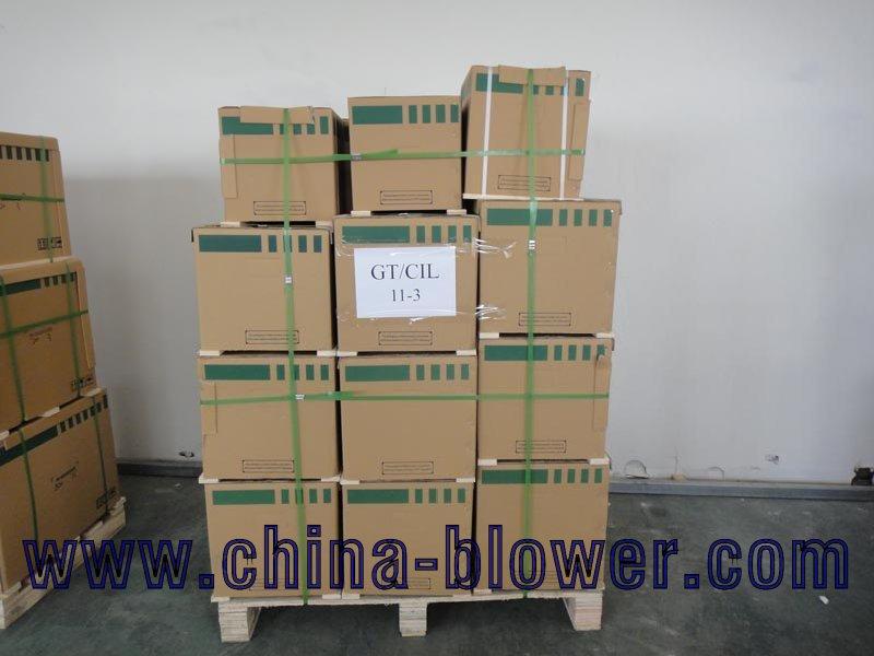 Wall Fans High Volume Low Pressure : High volume low pressure ring blower fan blowing buy