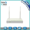 2 Port Voip Analog Telephone Adapter